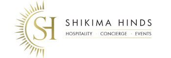 Shikima Hinds